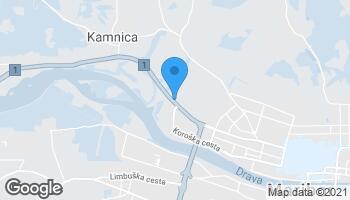 MTC Fontana, d.o.o. - Radiološka diagnostika - Maribor