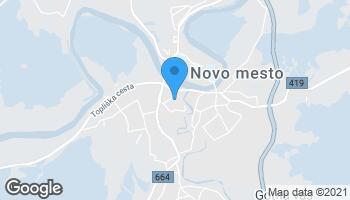 Splošna bolnišnica Novo mesto - Radiološke ambulante - Novo mesto